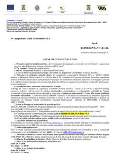 04-AP-servicii-servicii-organizare-evenimente-copy-225x300