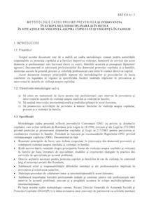 181010anexa nr_1 Metodologie