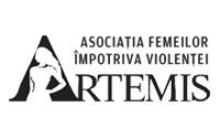 artemis.jpg