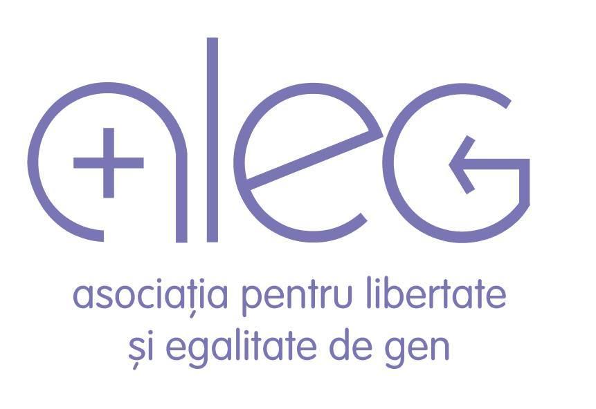 asociatia-aleg