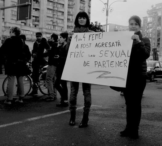 foto Oana Baluta