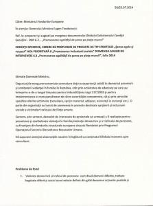 observatii-ghid-asociatii-VD-si-egalit-gen-copy-1