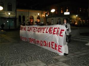 protest-impotriva-medierii-1feb2013-8739